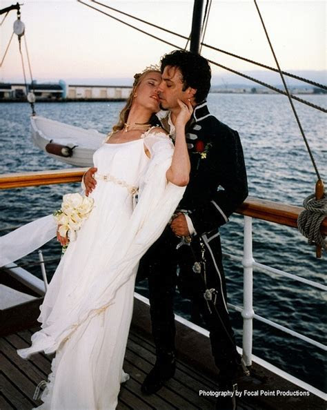 Best 25  Pirate wedding ideas on Pinterest   Viking