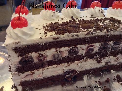 cake_blackforest09