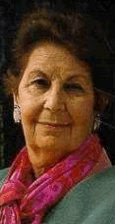 Marie-Therese van Lunen Chenu