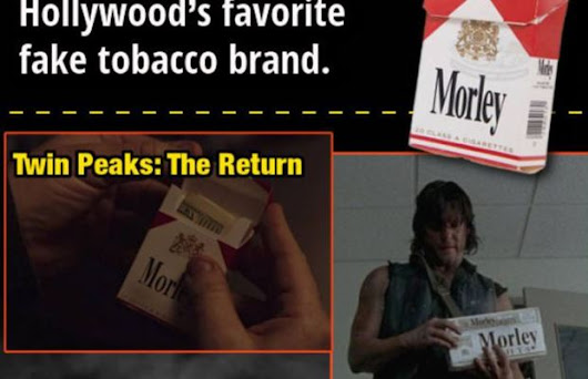 23 Reasons These Movie & TV Scenes Look Familiar | FizX