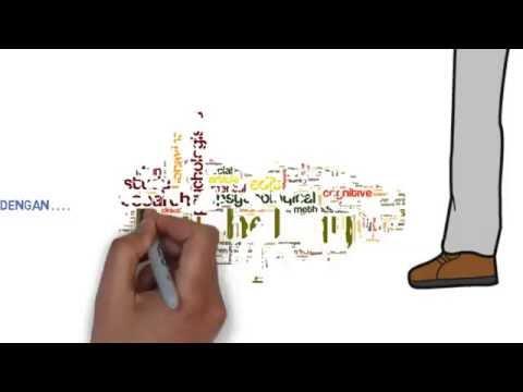 Masih Bingung, Apa Psikologi? Yuk Lihat Video ini!