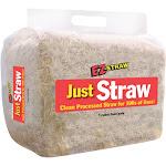 All-Purpose Straw Bale, 10-Lbs.