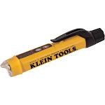 Klein Tools NCVT-3 Non-Contact Voltage Tester Flashlight