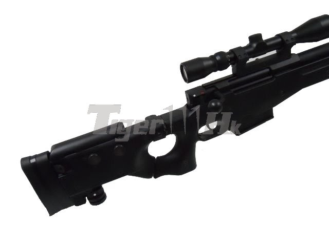 http://airsoft.tiger111hk.com/images/productimg/REFINE-MUSEUM-PIECE/REF-TYPE96-BK6.jpg