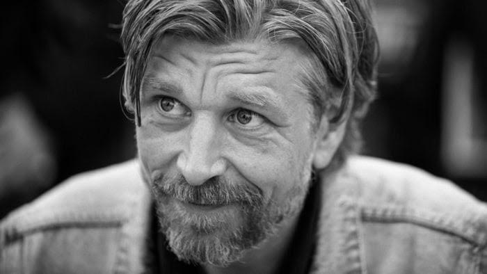 Image result for karl Ove Knausgaard poems