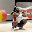 5 Reasons You Should be Front Squatting «  Invictus | Redefining Fitness