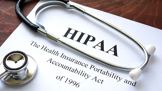 AHIMA unveils standardized request for information form for HIPAA compliance