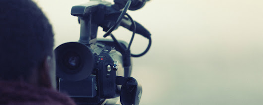 Why You Need Video and How to Do It Right || Mascola B2B Marketing