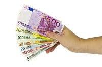 Kredit mit befristeten Arbeitsvertrag? Was Sie wissen müssen!