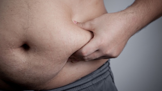 Diet soda could be linked to bulging bellies in adults: study