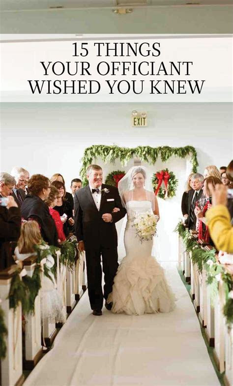 104 best Wedding Officiant images on Pinterest   Marriage