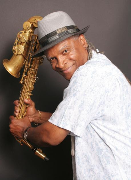 Bobby Watson, Angela Hagenbach join Jazz Edge Orchestra in homage to KC jazz Friday at The Touhill