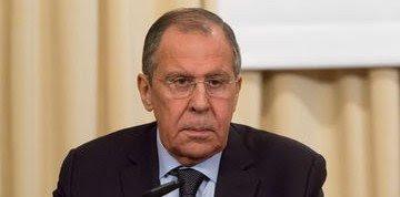 АЗЕРБАЙДЖАН. Лавров и Гремингер обсудят карабахский конфликт 24 апреля