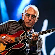 8pm Start Time For J/S Opening For Larry Carlton! | Gary Jibilian