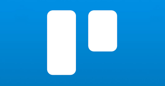 Why Trello, a Simple To-Do App, Is Worth $425 Million