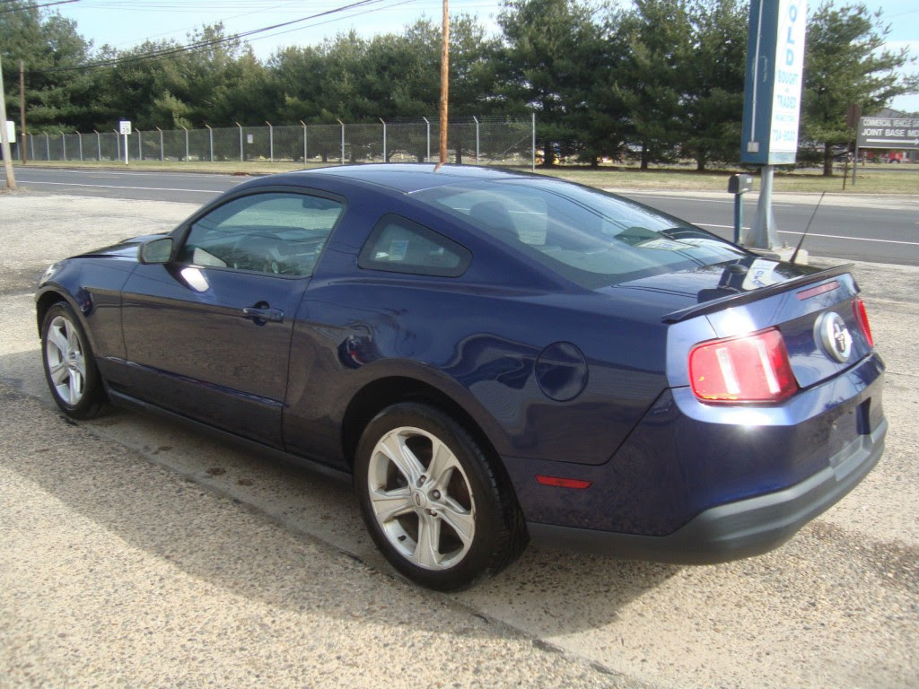 2010 ford mustang v6 automatic salvage rebuildable for sale 2016 03 14 3 1024x768