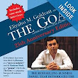 The Goal (novel) - Wikipedia, the free encyclopedia
