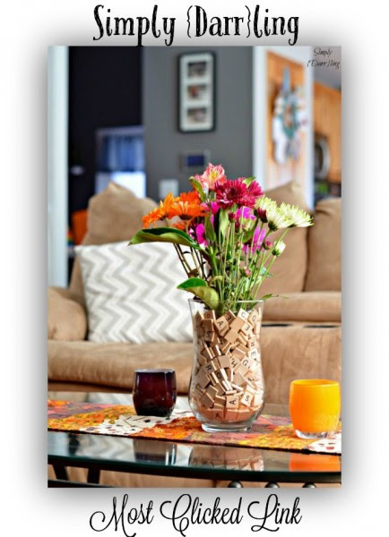 scrabble-vase-centerpiece-