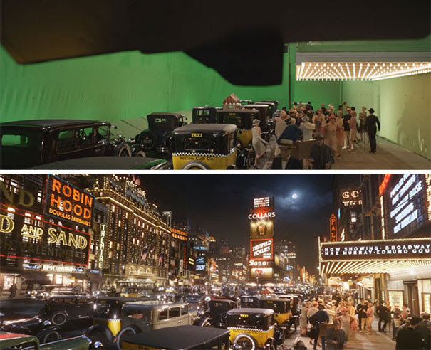 movies-before-after-visual-effects-6