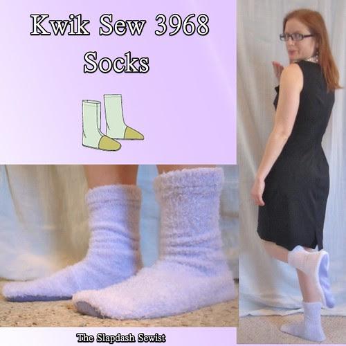 KS 3968 Thumbnail