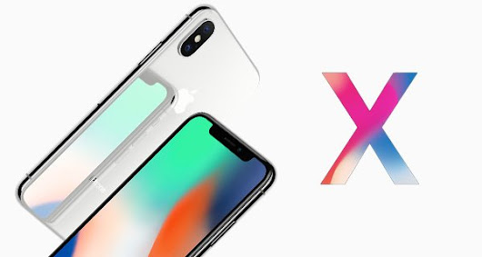 iPhone x Generated 35% Of Total Smartphone Profits In Q4 2017