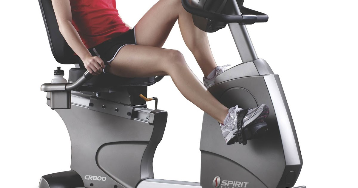 Best Recumbent Exercise Bike Reviews 2015 | Sports And Fitness