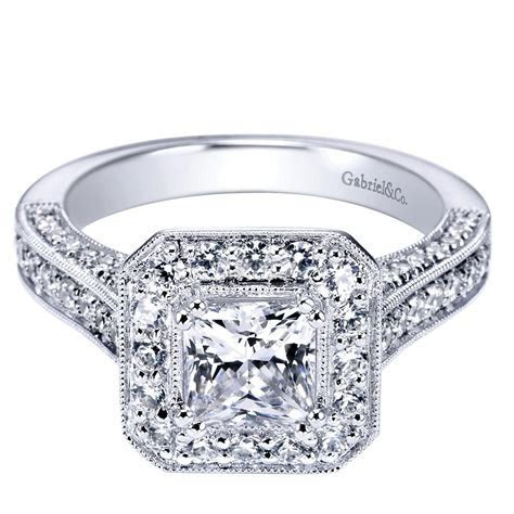 Diamond Engagement Rings   Diamond Jewelry   Denton, TX