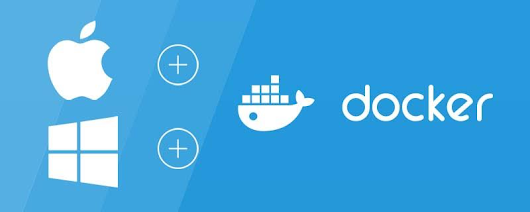 Docker for Mac and Windows is Now Generally Available and Ready for Production