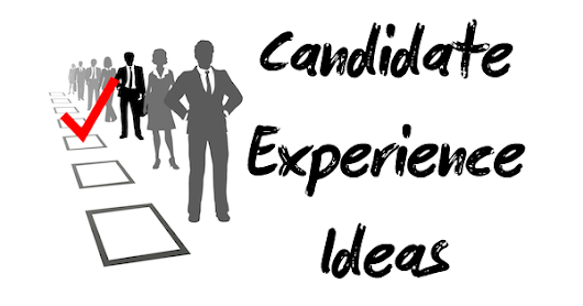 12 Things You Are Doing Wrong in Your Candidate Experience | Recruiting Headlines