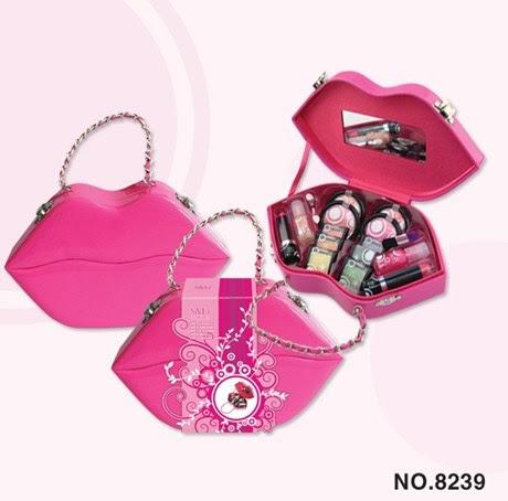 Make up Set,Cosmetic - China Cosmetic,Make up Set,Personal Skin Care