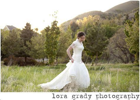 [utah county wedding photographer] laura: bridals   Lora