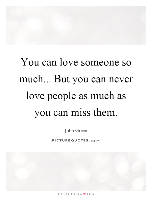 Never Love Someone Too Much Quotes Quotes About Virgin Mary