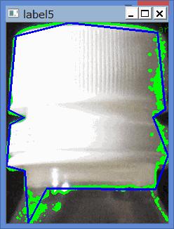 latex python pdf 表示
