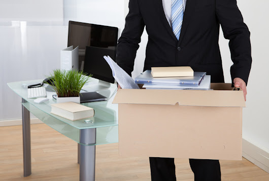Corporate Moving: What to Avoid
