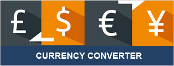 CURRENCY CONVERTER  ::>   UNIVERSAL CURRENCY CONVERTER .
