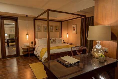 IDA   A Luxury Boutique Hotel, Dehradun. Room rates