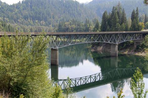 bridgehuntercom metaline falls bridge