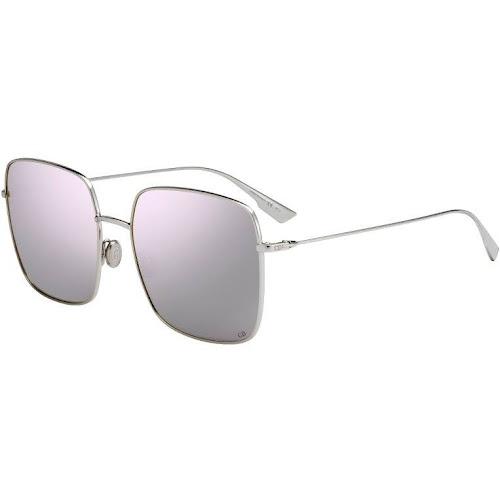 8deb67ec665 Dior DIORSTELLAIRE1 Square-frame Sunglasses from Harvey Nichols ...