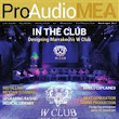 Pro Audio MEA - March April 2017 digital edition