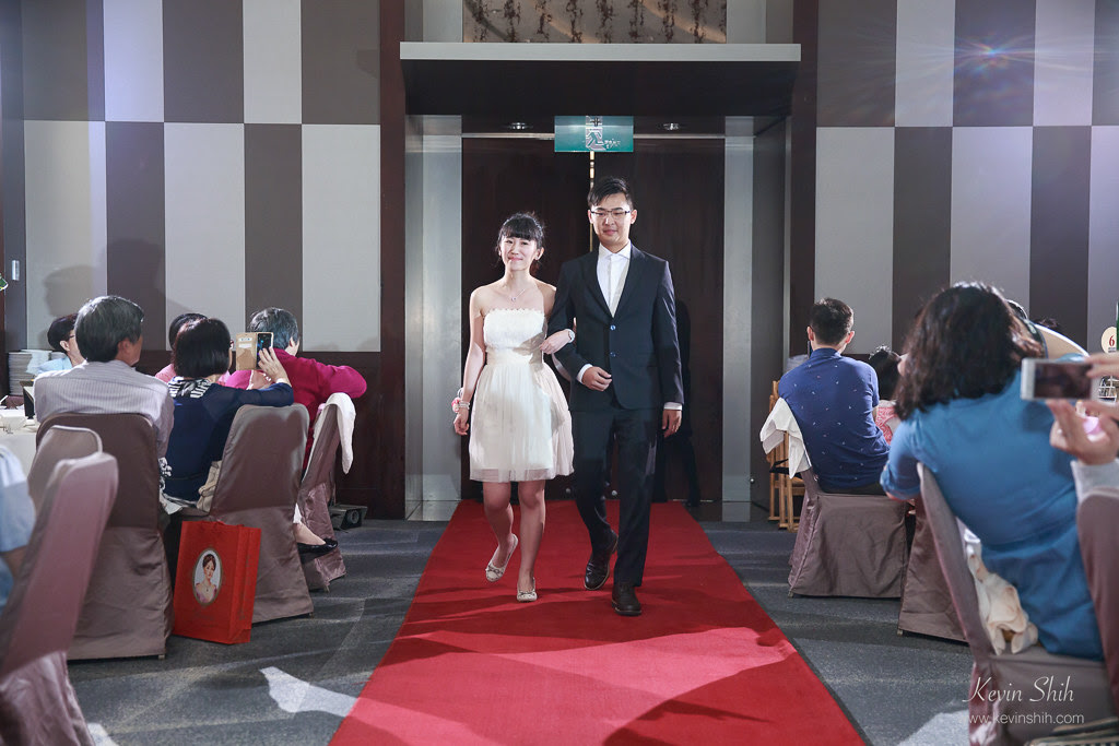 新竹國賓飯店婚攝推薦-婚禮攝影_020