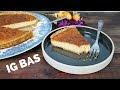 Recette Gateau Quinoa Citron