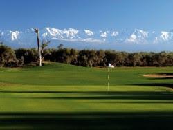 assoufid golf marrakech