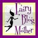 Fairy Blog Mother