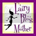 Fairy Blog Mother
