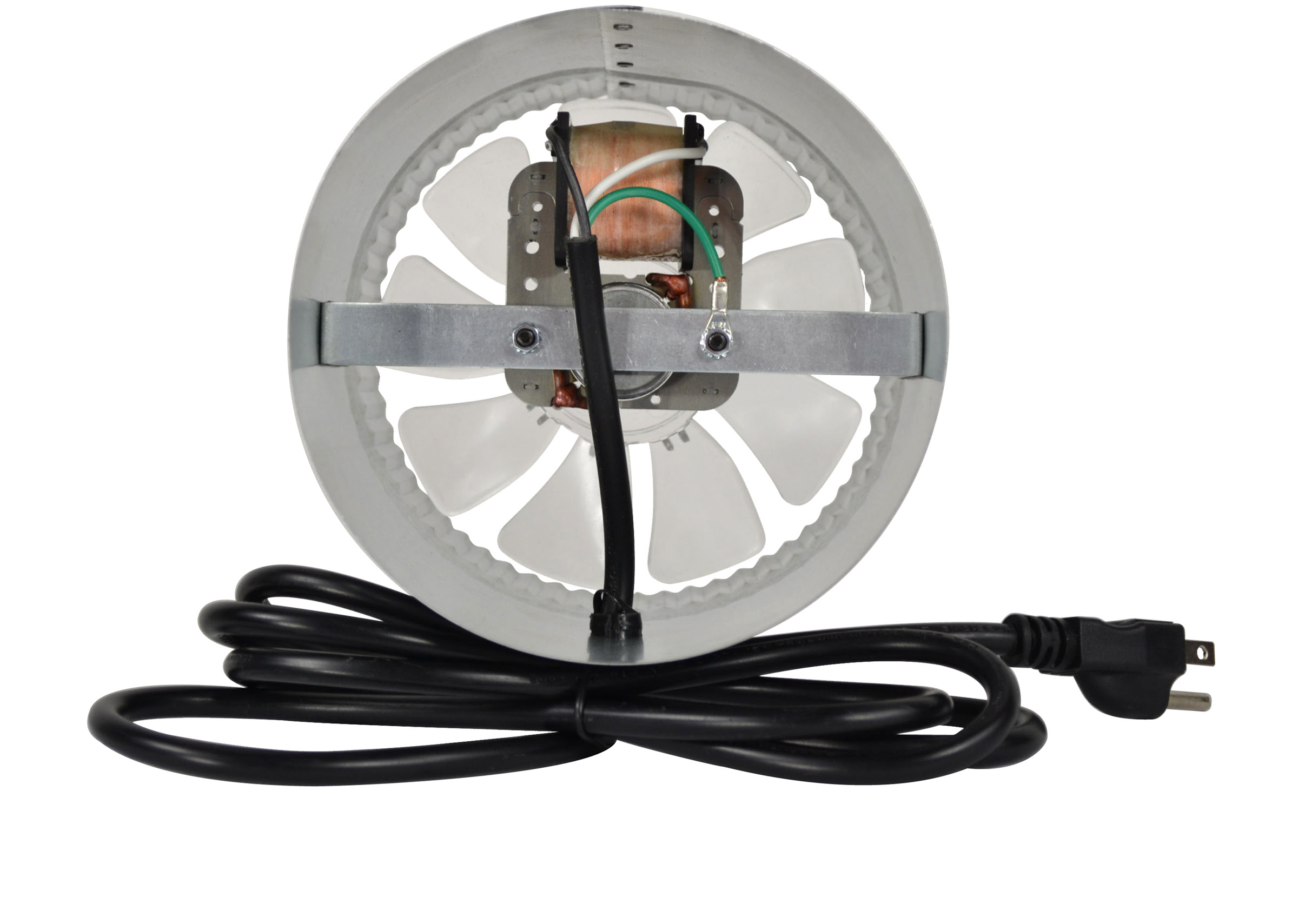 21 Lovely D4120 Duct Smoke Detector Wiring