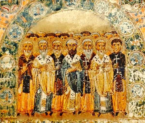 Αποτέλεσμα εικόνας για parintii desertului sfanta liturghie