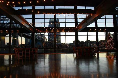 28 best The Building images on Pinterest   Nashville