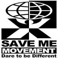 SAVE ME Movement