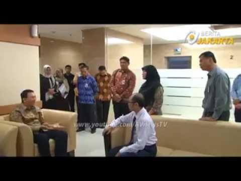 """KPK : Pejabat BPK yang Kena OTT KPK Punya 'Jejak' Mengejutkan & Dikait-kaitkan dengan Ahok """" Pembelian Lahan Rumah Sakit Sumber Waras """""""