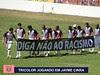 Copa Paulista: Ingressos para 1º jogo da semi começam a ser vendidos nesta terça